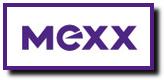 Промокоды MEXX, купоны на скидку MEXX, распродажа MEXX, скидка MEXX