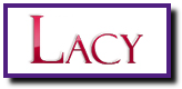 Промокоды Lacy, купоны на скидку Lacy, распродажа Lacy, скидка Lacy