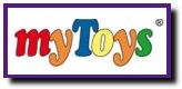 Промокоды myToys, купоны на скидку myToys, распродажа myToys, скидка myToys