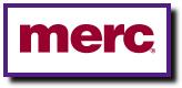 Промокоды MercLondon, купоны на скидку MercLondon, распродажа MercLondon, скидка MercLondon
