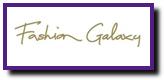 Промокоды Fashion Galaxy, купоны на скидку Fashion Galaxy, распродажа Fashion Galaxy, скидка Fashion Galaxy