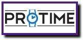 Промокоды Protime, купоны на скидку Protime, распродажа Protime, скидка Protime