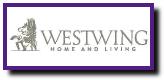Промокоды WESTWING, купоны на скидку WESTWING, распродажа WESTWING, скидка WESTWING