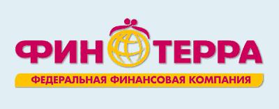 """Займы """"ФИНТЕРРА"""""""