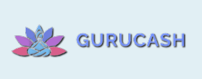 "Займ в ""GURUCASH"""