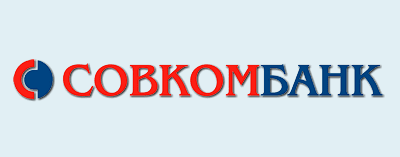"""Потребительский Кредит """"Совкомбанк"""""""