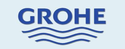 Официальный интернет-магазин - GROHE