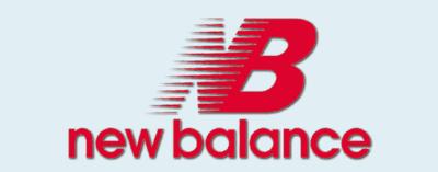 Официальный интернет-магазин - NEW BALANCE