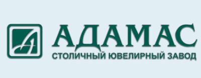 Официальный интернет-магазин - Адамас