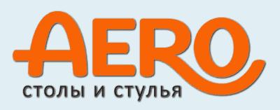 Официальный интернет-магазин - Мебель AERO