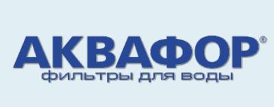 Официальный интернет-магазин - АКВАФОР