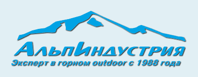 Официальный интернет-магазин - Alpindustria