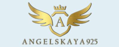 Официальный интернет-магазин - Ангельская 925