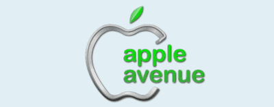 Фирменный интернет-магазин техники Apple - AppleAvenue