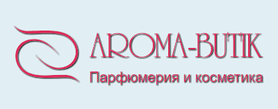 Официальный интернет-магазин - AROMA-BUTIK