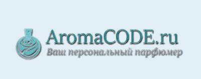 Официальный интернет-магазин - Aromacode