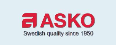 Официальный интернет-магазин - ASKO