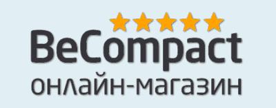 Интернет-магазин электронной, бытовой и компьютерной техники - BeCompact