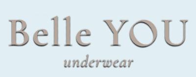 Официальный интернет-магазин - BELLE YOU
