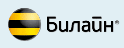 Официальный интернет-магазин - Beeline