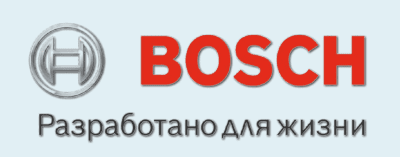 Официальный интернет-магазин - BOSCH