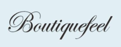 Официальный интернет-магазин - Boutiquefeel
