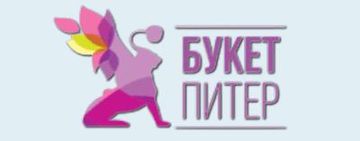Официальный интернет-магазин - Букет-СПБ