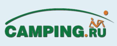 Официальный интернет-магазин - Кемпинг
