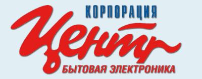 Официальный интернет-магазин - Корпорация Центр