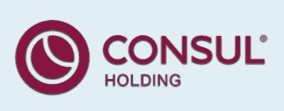 Официальный интернет-магазин - Consul