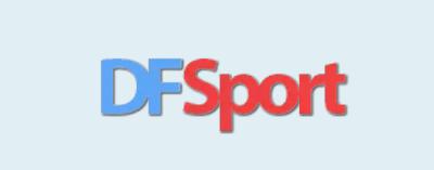 Официальный интернет-магазин - DF Sport