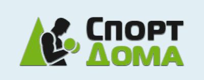 Официальный интернет-магазин - СПОРТ ДОМА