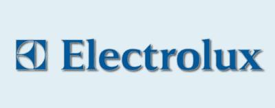 Фирменный интернет-магазин бытовой техники - Electrolux
