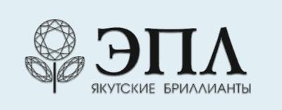 Официальный интернет-магазин - ЭПЛ. Якутские бриллианты