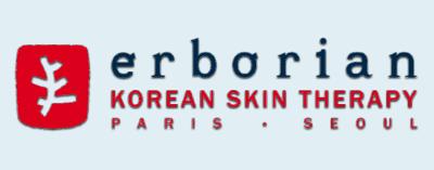 Официальный интернет-магазин - Erborian