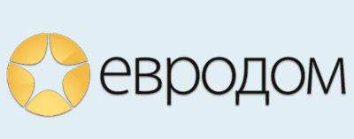 Официальный интернет-магазин - Евродом