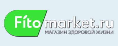 Официальный интернет-магазин - ФИТОМАРКЕТ