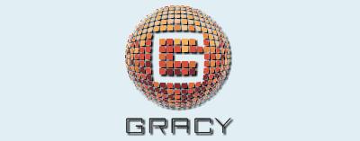 Официальный интернет-магазин - GRACY
