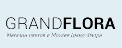 Официальный интернет-магазин - Grand-Flora