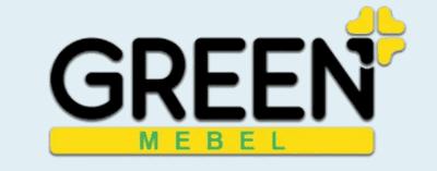 Официальный интернет-магазин - Green Mebel