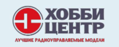 Официальный интернет-магазин - Hobbycenter