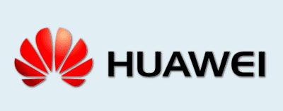 Официальный интернет-магазин - HUAWEI