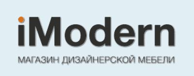 Официальный интернет-магазин - iModern
