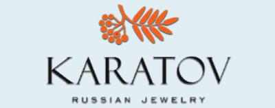 Официальный интернет-магазин - KARATOV