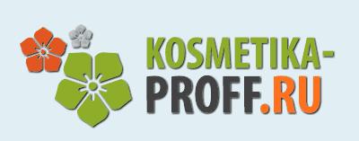 Официальный интернет-магазин - Kosmetika-proff