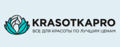 Официальный интернет-магазин - KRASOTKAPRO
