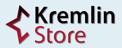 Интернет-магазин высоких технологий - KremlinStore