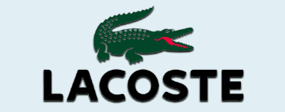 Официальный интернет-магазин - Lacoste