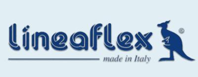 Официальный интернет-магазин - Lineaflex