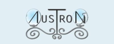 Официальный интернет-магазин - Люстрон
